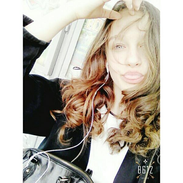 Lizavetkaelizabet's Profile Photo