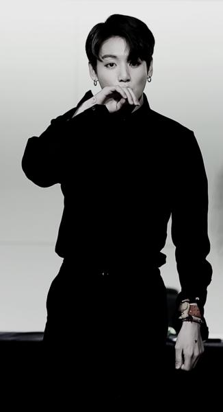 JeonJungkook_JJK's Profile Photo