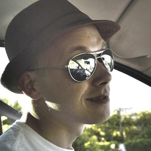 daxtep's Profile Photo