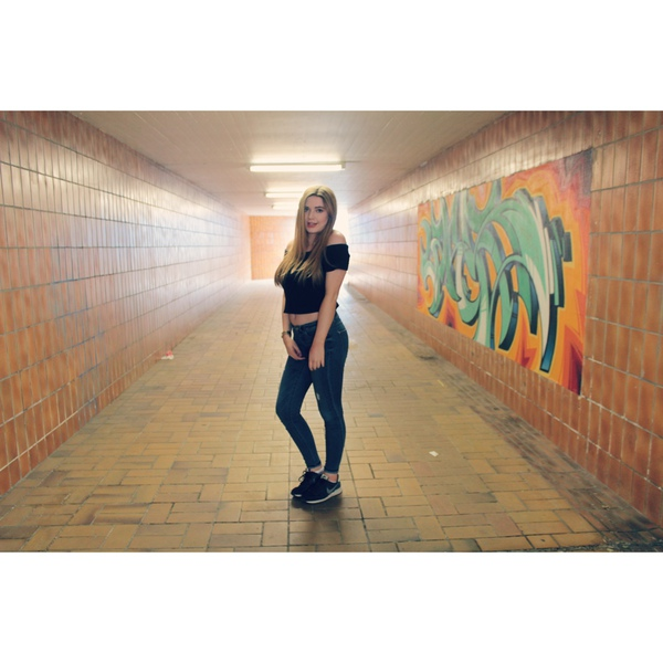 Luisa_hfm's Profile Photo