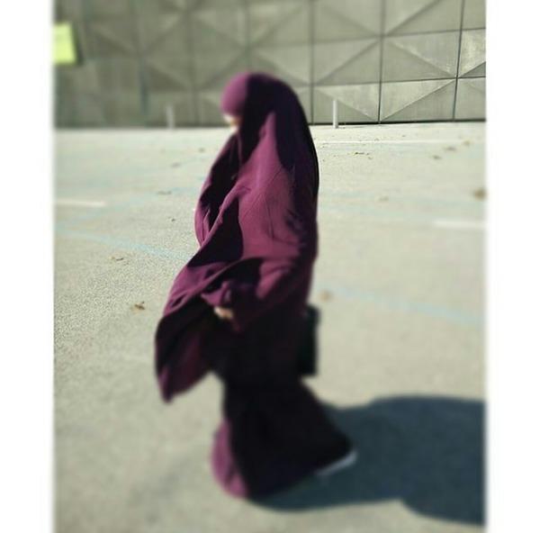 seiiinab_'s Profile Photo