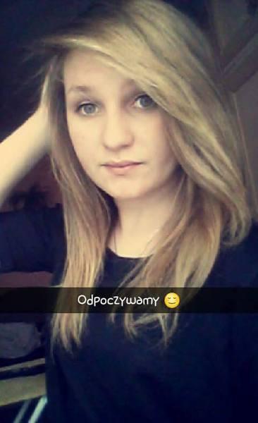 Daria413's Profile Photo