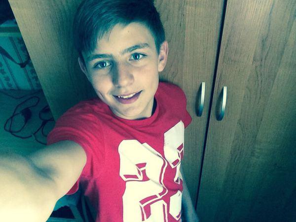 Danil_2709's Profile Photo
