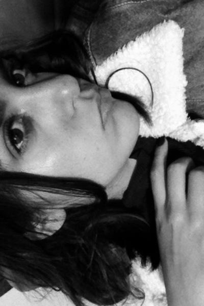 AlexiaJimenezGonzalez's Profile Photo