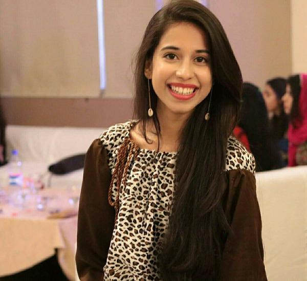 nabiabaig7's Profile Photo