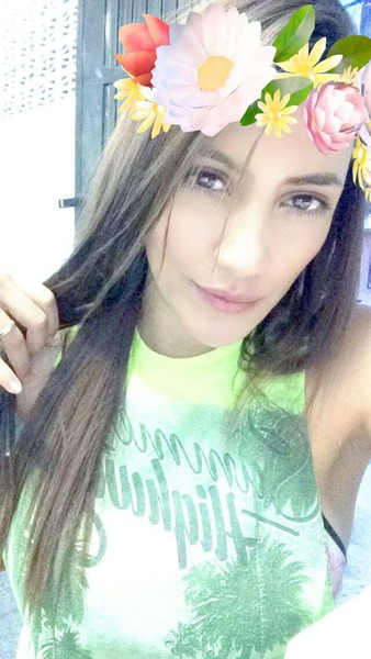 violetaisaza's Profile Photo