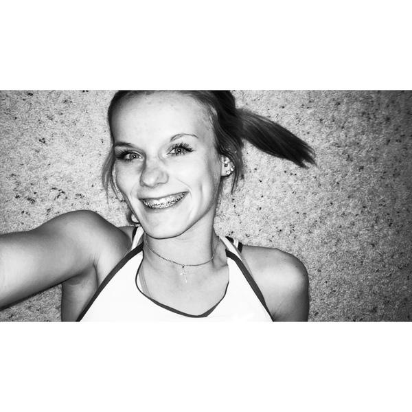 JosieLynnMeier13's Profile Photo