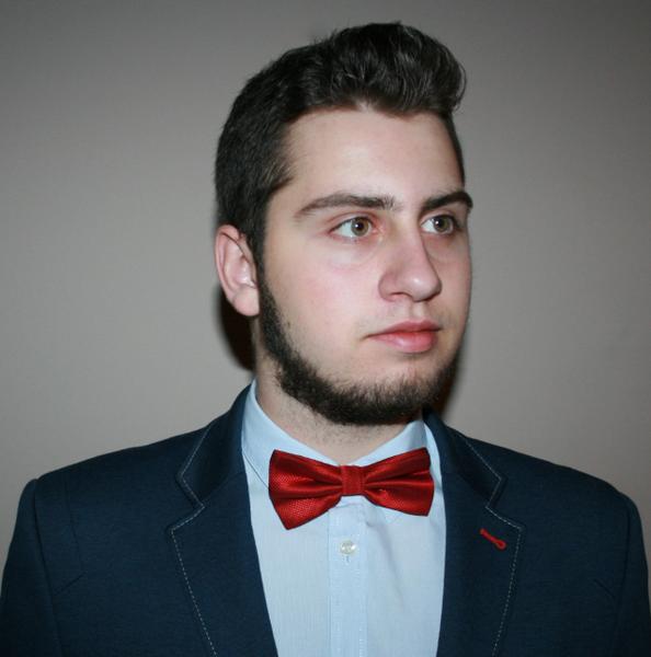 Abdejt's Profile Photo
