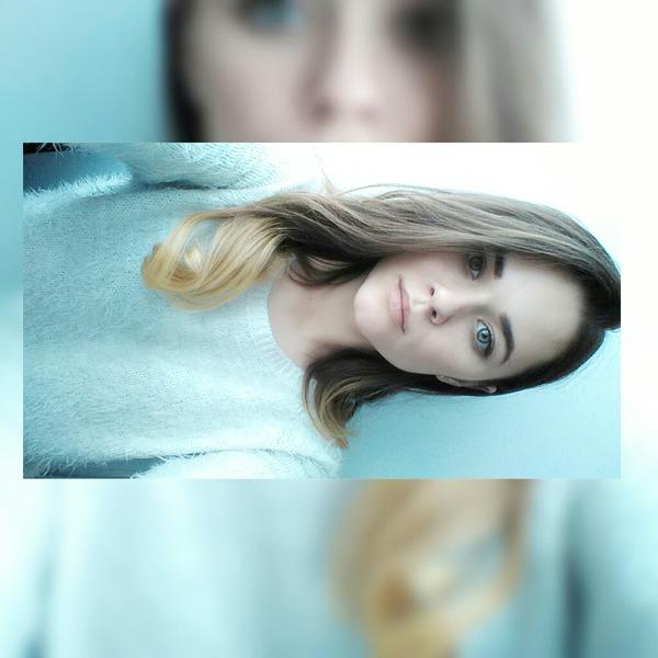 irochka015's Profile Photo