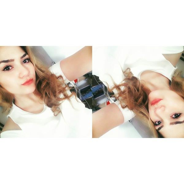 DiiLaaraa68's Profile Photo