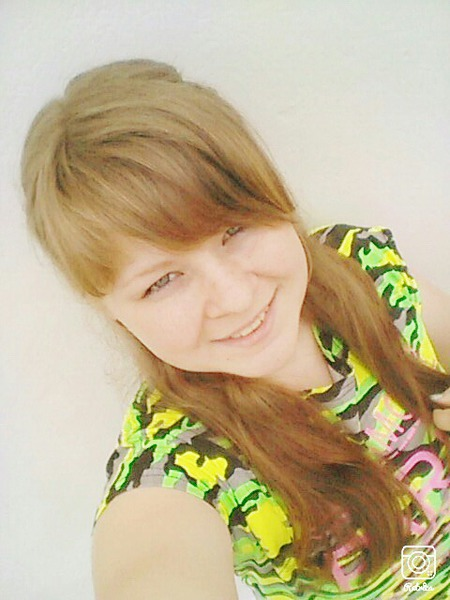 Angelinkalinkka's Profile Photo