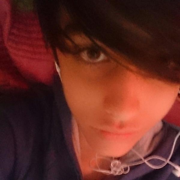 neko_bluee's Profile Photo