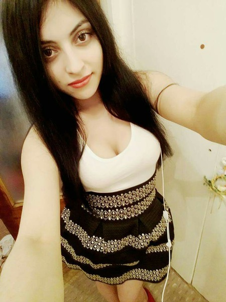 IoanaLidia65's Profile Photo