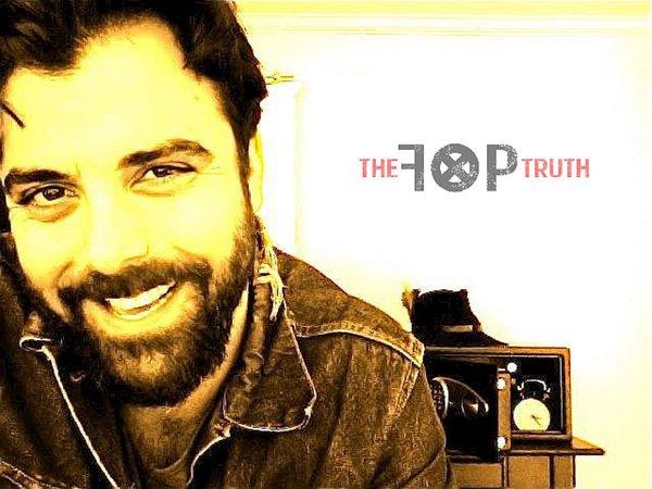 hollywooooodsmile's Profile Photo