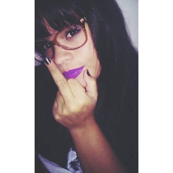 Marymeel's Profile Photo