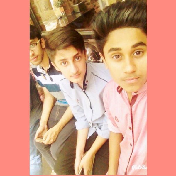 rehmanrajput's Profile Photo
