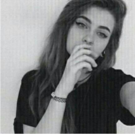 Areeja_5's Profile Photo