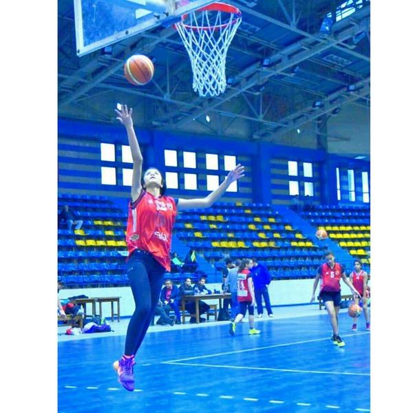 lamasoulayman's Profile Photo