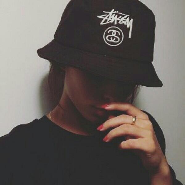 sarahdos6's Profile Photo