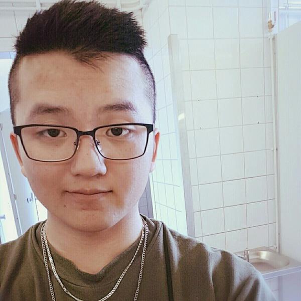 Haaoom's Profile Photo