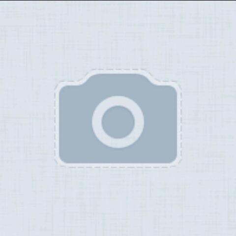 Unicorn1809's Profile Photo