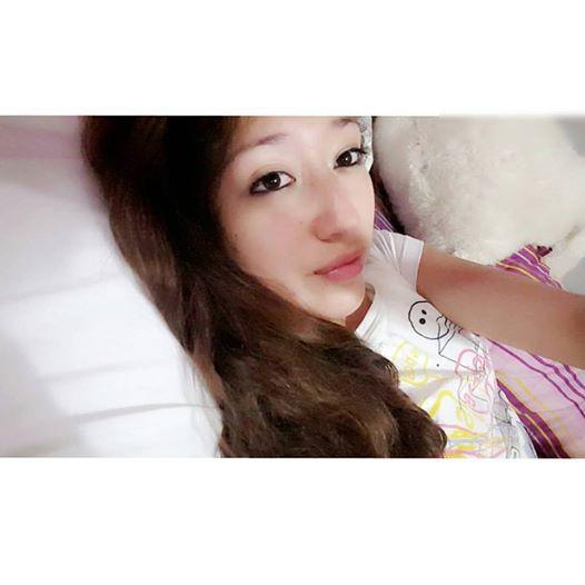 LaPeQee120's Profile Photo
