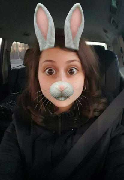 PrincessAnnnnn's Profile Photo