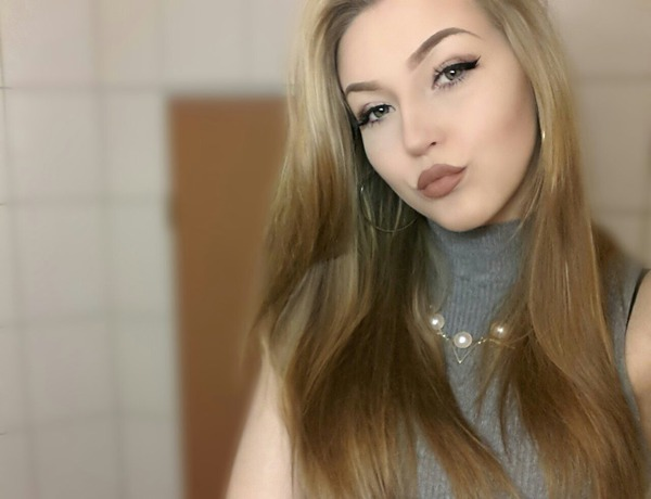 MimmyDerision's Profile Photo