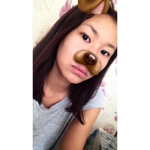 reuubenana's Profile Photo