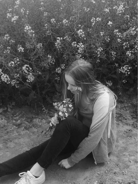 Emmaoderso_'s Profile Photo