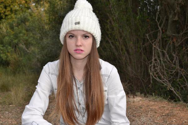 giseela_serra's Profile Photo