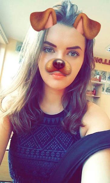 Daarriiaaa's Profile Photo