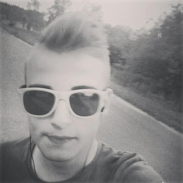 DanielBajor's Profile Photo