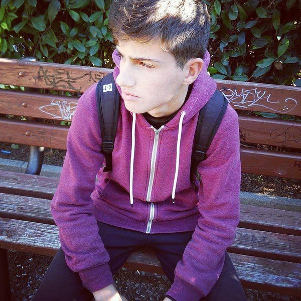 mariosdion17's Profile Photo