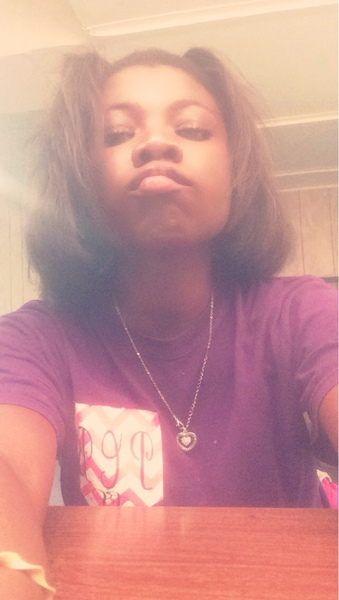 EmmanuellaAmofah's Profile Photo