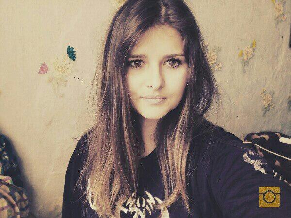 Yuluanna's Profile Photo