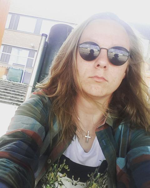 JukkaP's Profile Photo