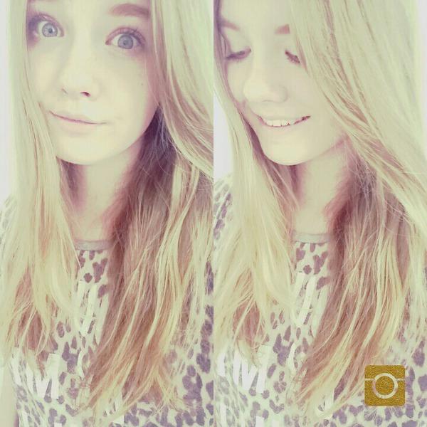 natalia34343's Profile Photo