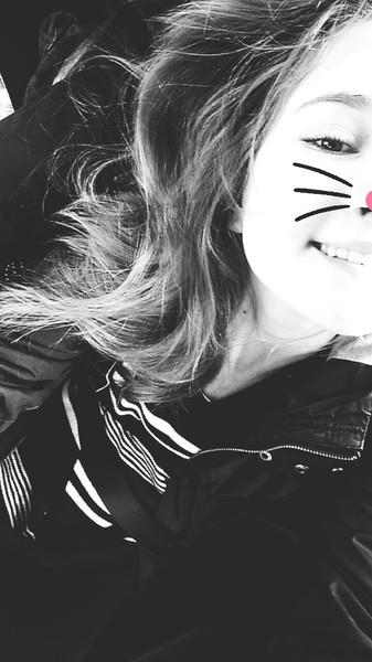 Julcia756's Profile Photo