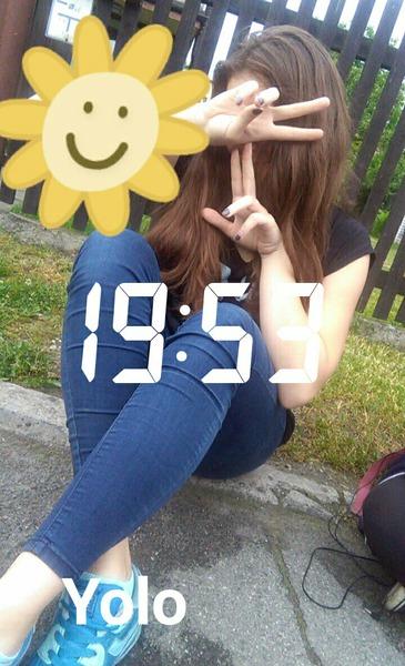 loveemee13paula's Profile Photo