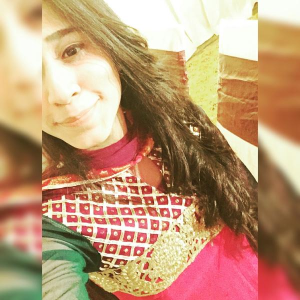 Hirawaris's Profile Photo