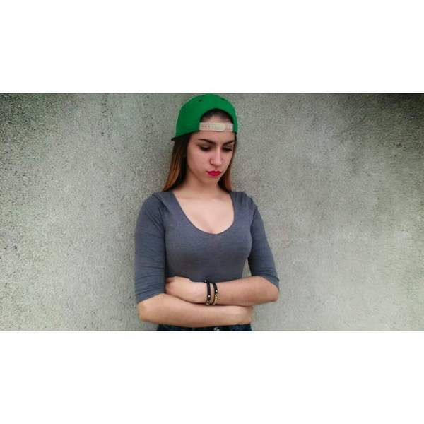RoksanaTryka's Profile Photo