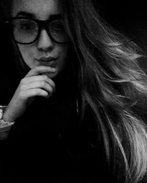 elenagolaktionova's Profile Photo