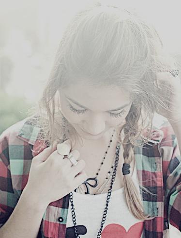 positively_crazy175's Profile Photo