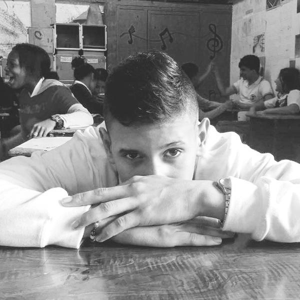 StivenPisso's Profile Photo