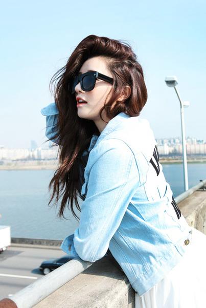 Pola_IRIS's Profile Photo