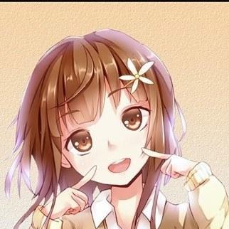 hina291's Profile Photo