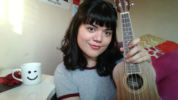 bagelbby's Profile Photo
