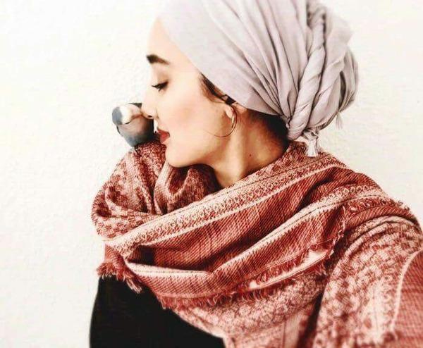 AlaaDagher's Profile Photo
