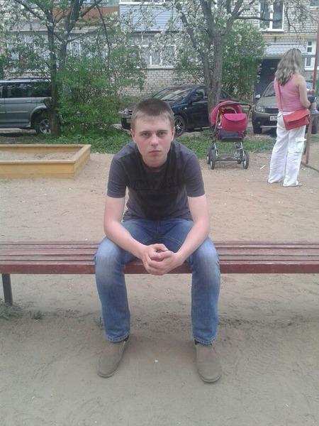 n1996aktive's Profile Photo